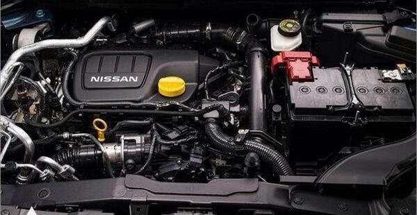 全新逍客来袭带自动驾驶BOSE音响仅售14万对标H6_pk10赛车历史开