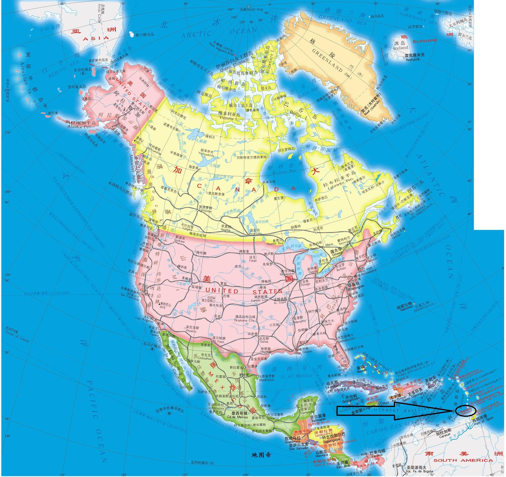 北美gdp_靓丽加拿大GDP拔升加元40点 但央行谨慎立场限制涨幅