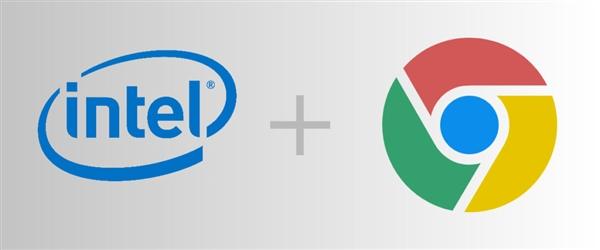 Intel 10nm处理器现身!居然被Chromebook首发搭载