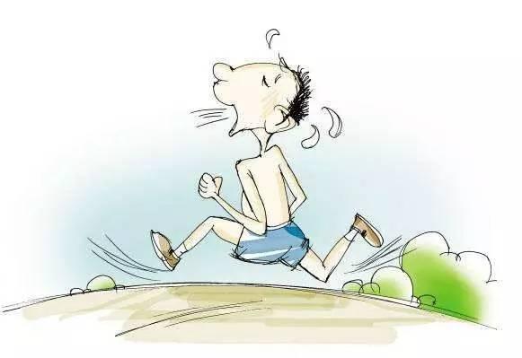 跑步每天跑多少公里 最科学的跑步姿势详解