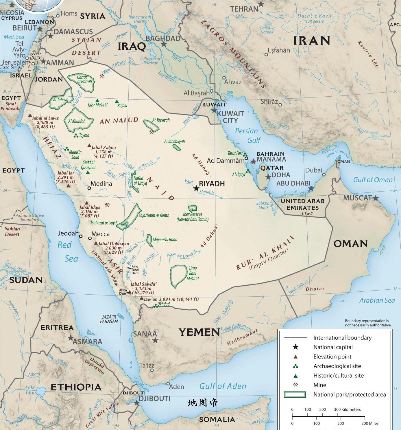 沙特经济总量和中国哪个省差不多_中国和沙特的混血