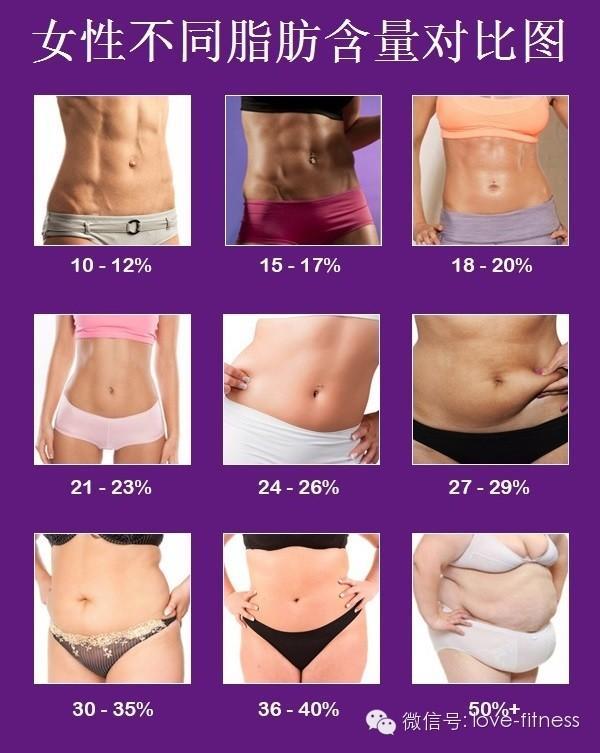 理想 率 体 脂肪 男性 男性の理想の身体の体脂肪率は?画像で解説 体脂肪を減らす方法 腹ヘコ