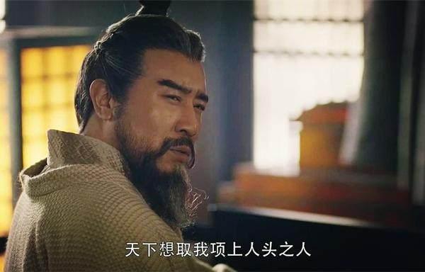 """Image result for äoŽå'Œä¼Ÿé¥°æ¼""""æ›1操 司马懿"""
