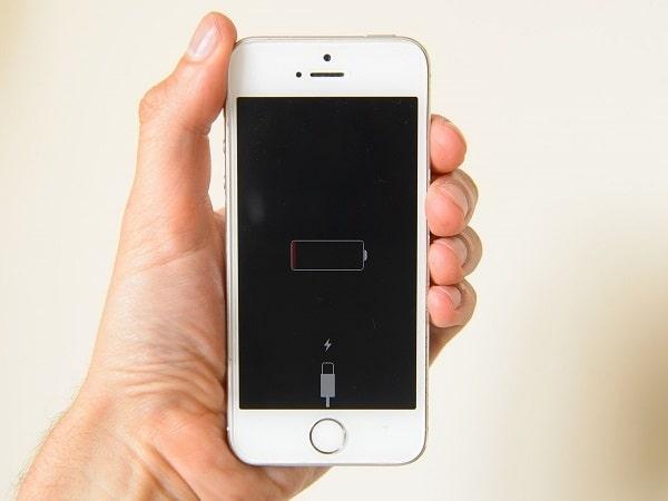 美大学宣布新材料研发成功 未来手机每年或只充4次电