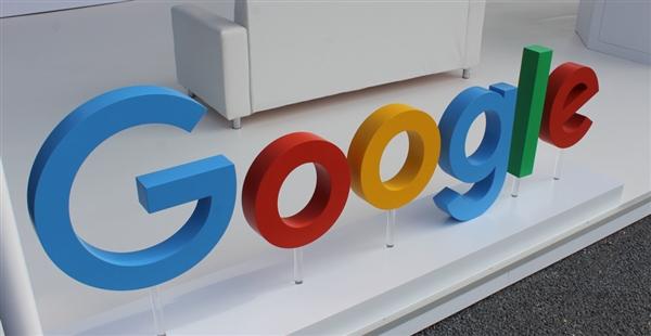 福布斯:谷歌不理解欧盟27亿美元罚款 要上诉