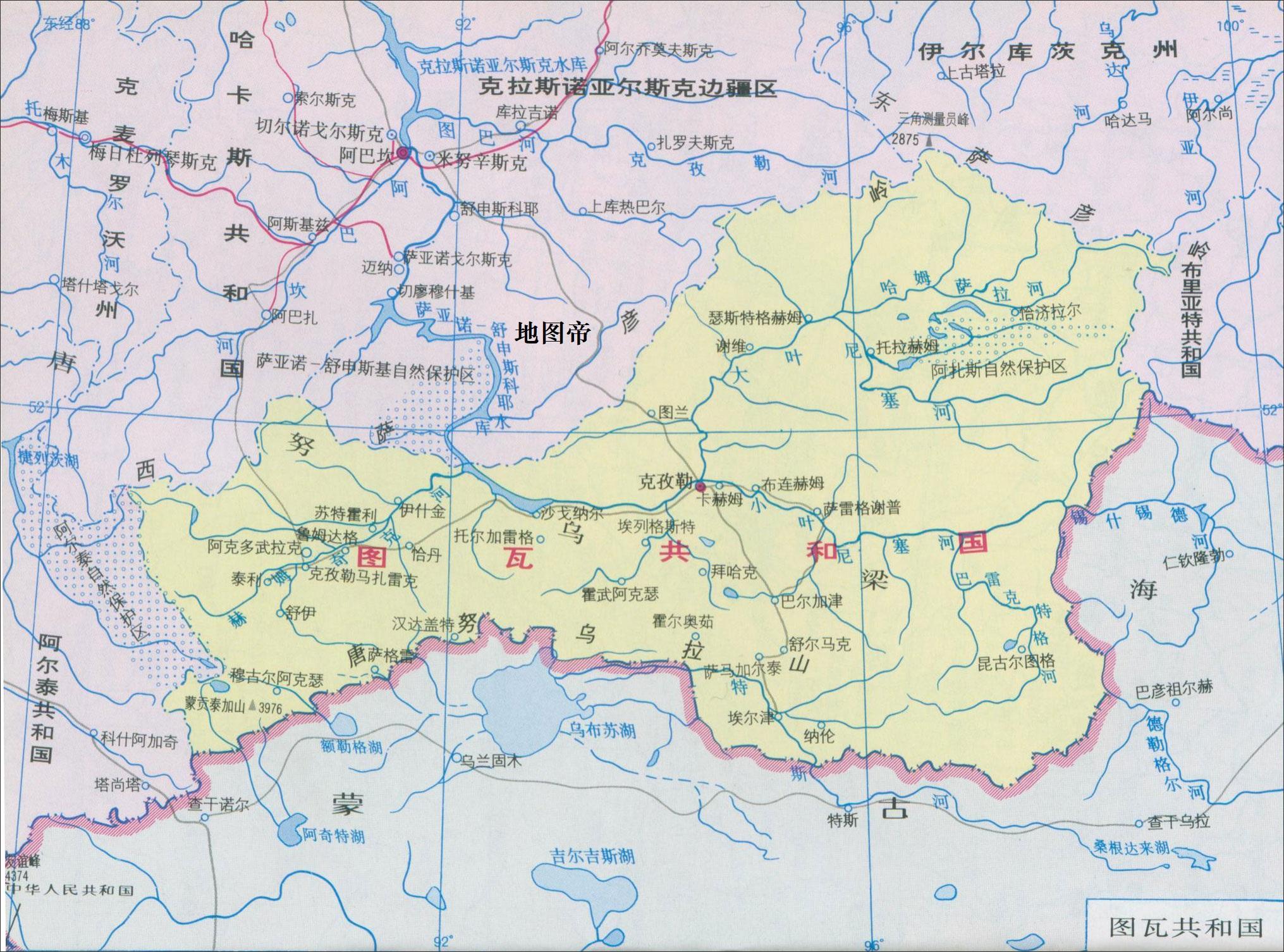 黑山县地图 - 黑山县卫星地图 - 黑山县高清航拍地图