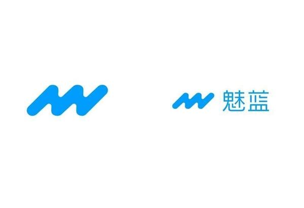 魅蓝独立又一例证!注册新商标:Logo亮了