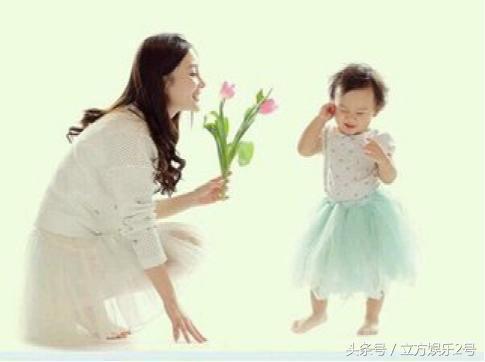 甜馨和王诗龄卧室对比 两个妈妈教育理念差这么多