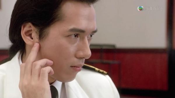 香港电影演员_香港电影43位反派演员大汇总!你看还缺谁?