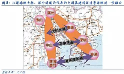 """海上丝绸之路--主席发话:确保""""一国两制""""行稳致远!下一个20年,香港的黄金时代"""