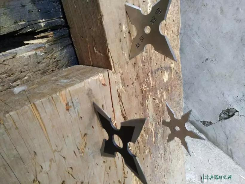 暗器飞针流星镖,这些方案的飞刀到底有多大?投篮威力活动比赛飞镖图片