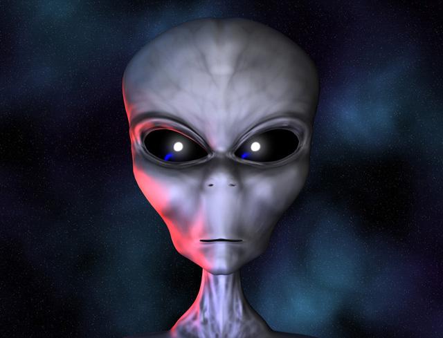 外星人不好找不如先来扒一扒地球上的神秘民族
