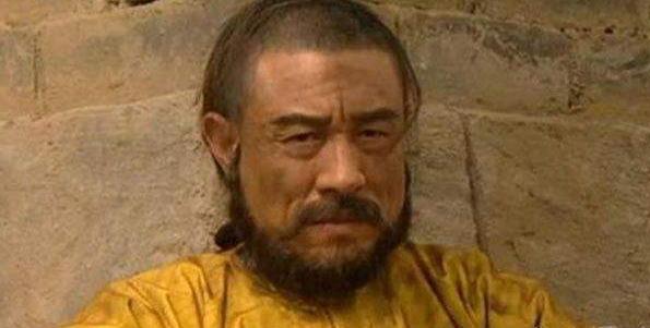 哪些历史人物给神剧漂白了?只说一个清朝的,雍正皇帝_邢质斌的老公