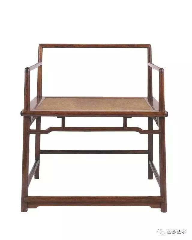 明式家具,榫卯结构,中国古典设计的巅峰!
