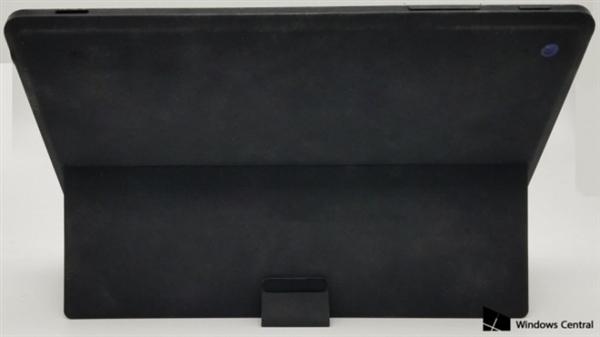 隐藏3年!微软神秘设备Surface Mini曝光:配置感人