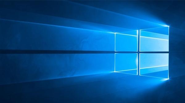 """Windows 10要降价!都得""""感谢""""黑客"""