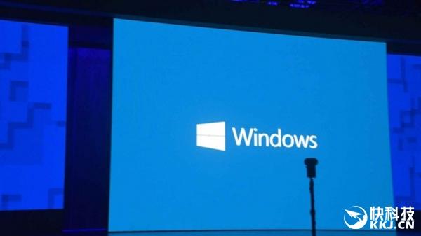 微软揭秘Petya勒索病毒背后真相:只感染了2万台电脑
