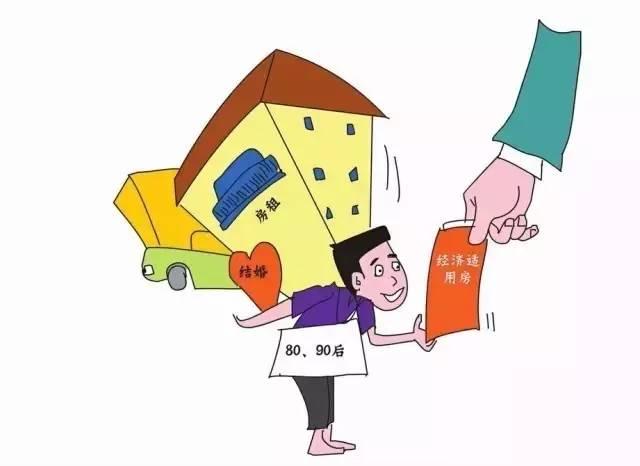 柯隆 & 陈平:如果谁能说清楚中国人的收入,应该离诺贝尔经济学奖不远了