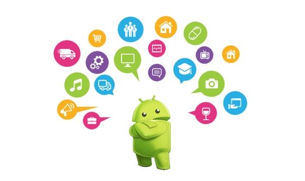 权威机构:50%手机预装App量30+ 你中奖没
