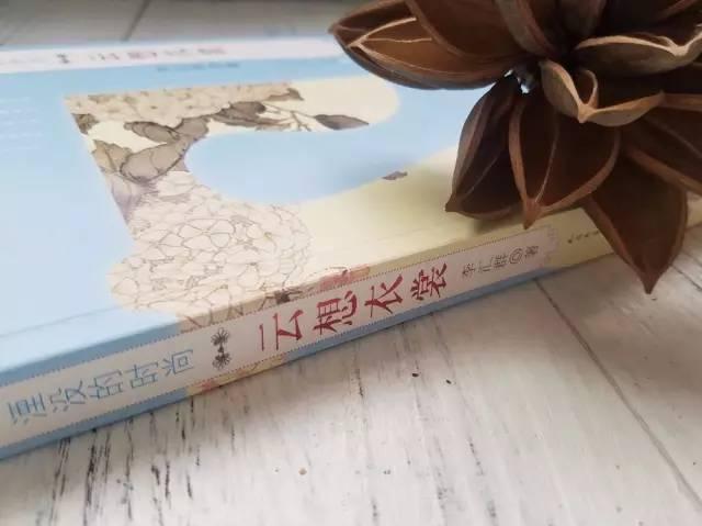 中国古代服饰与妆容文化漫谈