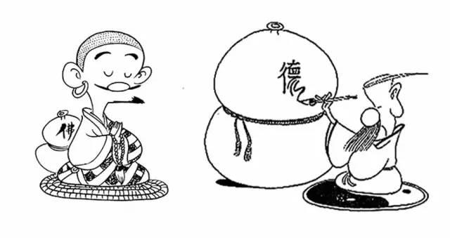 最有趣的漫画集,轻松读透20本国学经典