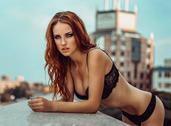 俄罗斯鼓励本国国人来中国形体令美女兴奋舞美女真相图片