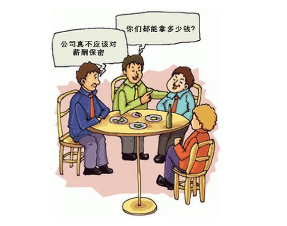 动漫 卡通 漫画 设计 矢量 矢量图 素材 头像 569_449