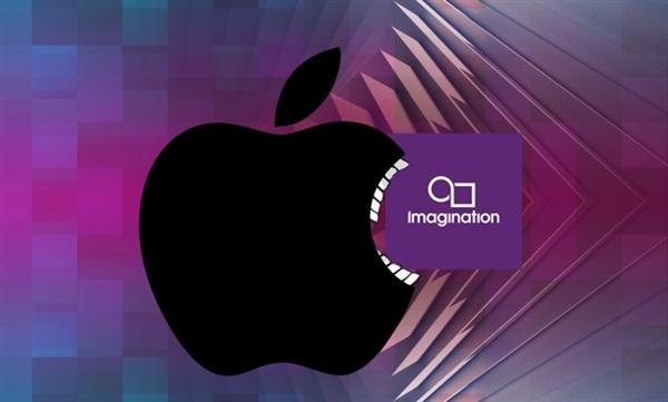 苹果霸气回应供应商:两年前就跟你说过要结束合作