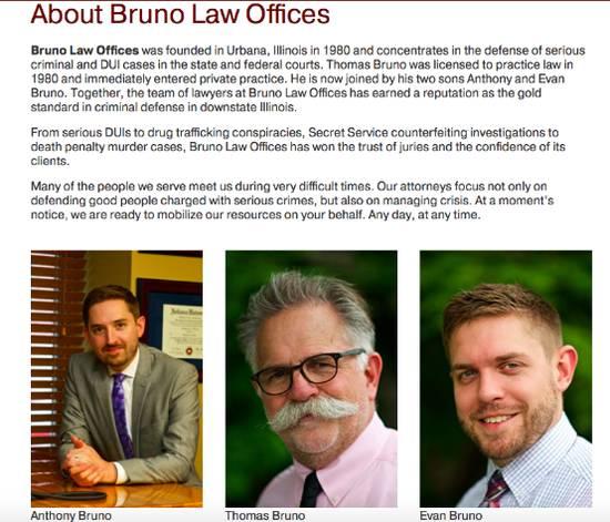 嫌犯律师竟是香槟副市长,这名官员的无罪辩护意见会不会让章莹颖失踪不明不白?