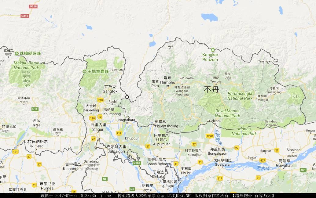 地图 1034_649