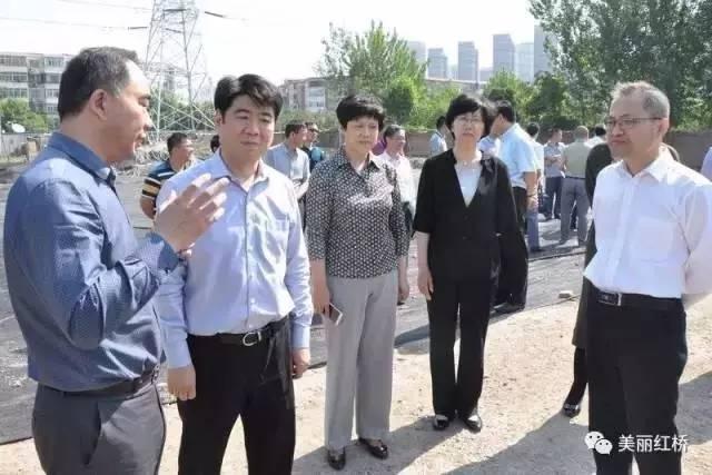 黄兴国最年轻的副手被降级
