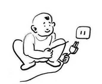 扬州18岁女学生右手食指差点没了,就因这件常见家用电器,夏天大