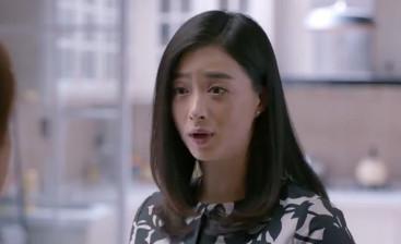 刘涛生日,欢乐颂五美送祝福,第一个人没想到是她!