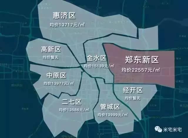 楼市,常熟楼市,零距离房产