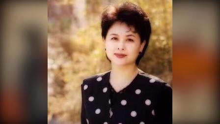 央视主持人肖晓琳患癌去世 曾参与创办 今日说法