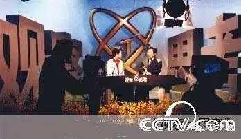 """央视""""冷面主播""""肖晓琳患癌离去,_留下了那一代电视人的精神"""