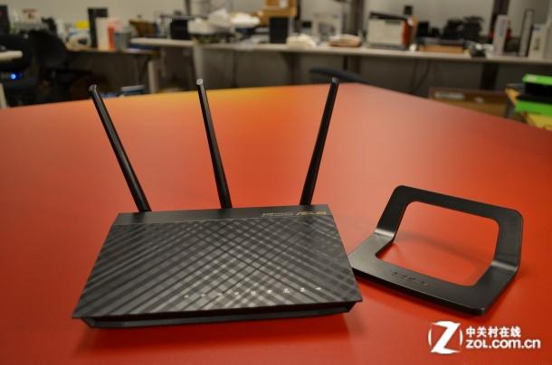 惊!犯罪分子通过WiFi盗取用户个人信息