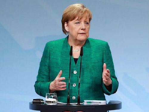 外媒:G20峰会中国成全球化守护者 扩大国际影响力