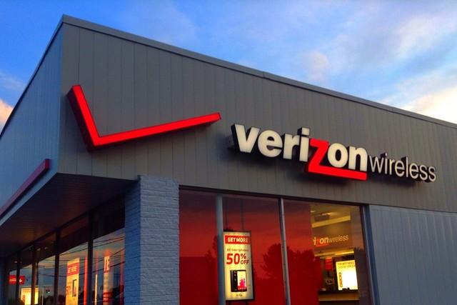Verizon证实600万用户数据泄露:自家人坑的