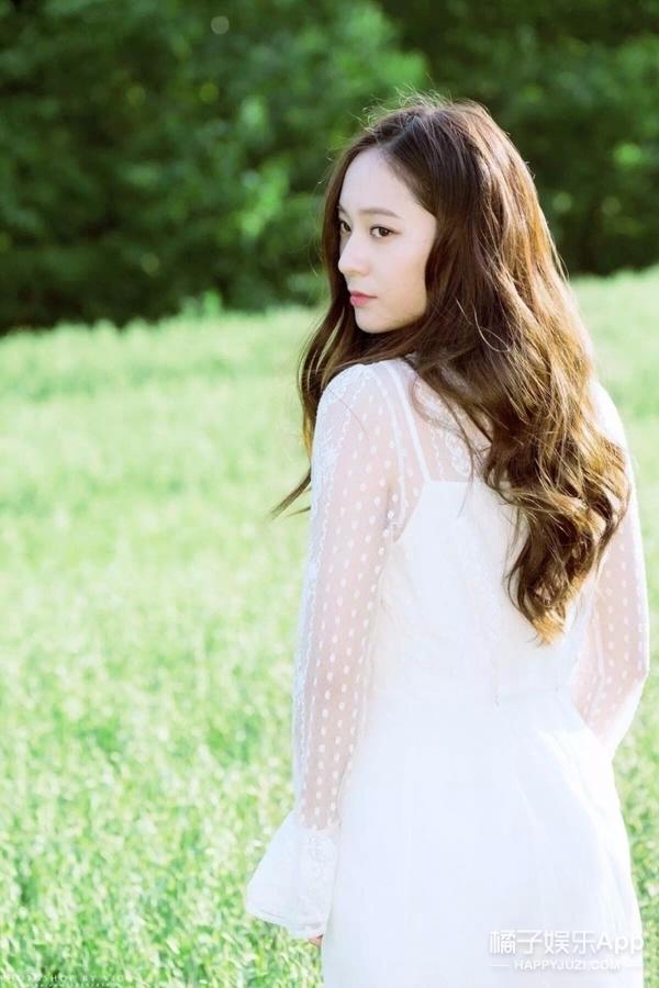 林允儿郑秀晶李沇熹,被sm公司的小姐姐承包了韩剧暑期图片