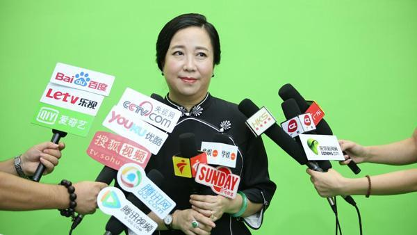 中兴美女高管自首:非法集资数亿 被称翻版郭美美