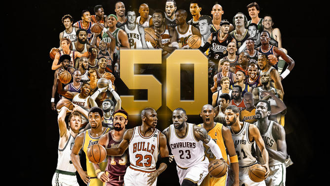 nba-50-best-cover.jpg