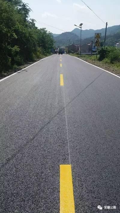 公路转盘车道设计