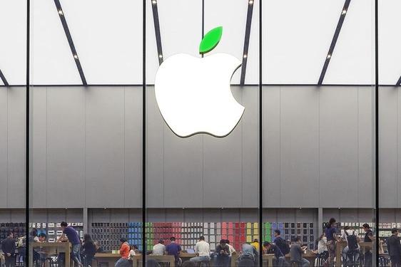 曾经的毒苹果为了环保做了哪些努力?