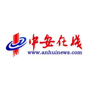 QQ群里家教骗局 30多人交2万多元中介费后群解散