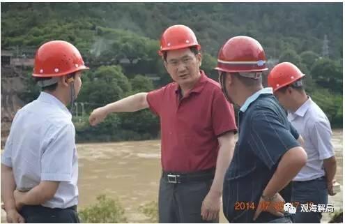 降b调萨克斯北国之春五线谱-2009年,时任九江市委书记的刘积福接受媒体专访时回忆了这个惊心动