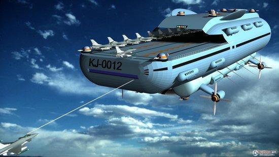 大飞机,航空发动机,量子应用,超导,新能源等等这些都是我们扬眉吐气的