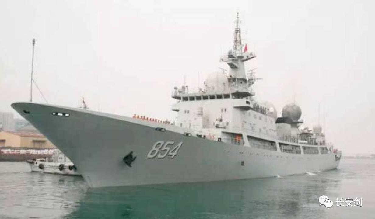 拉扎耶夫号核动力巡洋舰现况