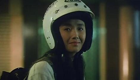 """她曾拒刘德华""""求婚"""",被家暴10年,39岁嫁圈外人"""