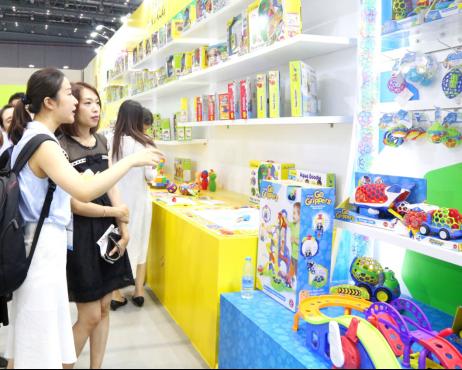 小小包麻麻与儿童玩具品牌凯知乐达成战略合作,打造儿童服务新格